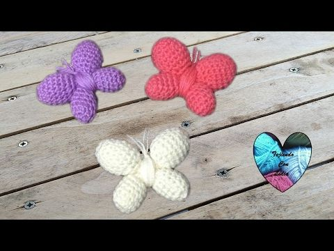 DIY Chaqueta chambrita sueter bebe vueltas acortadas tejida a crochet parte 1/2 - YouTube