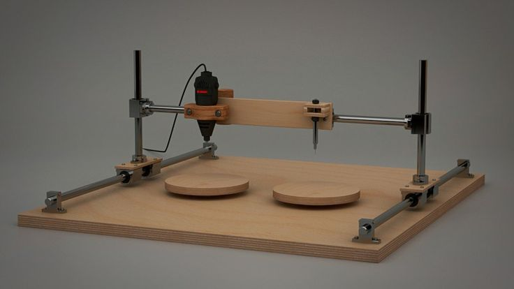 ... plans wooden cnc cnc projects projects google jigs wood carvings wood