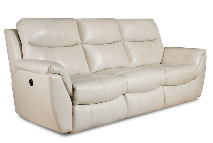 17 Best Images About Reclining In Comfort On Pinterest Home Theater Seating Theater Seating