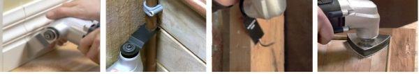 #Инструмент #Renovator #оснастка #стройка #сверла #буры #фрезы #коронки #диски #диски #по бетону #по металлу #заказ #по дереву #по мрамору #Black&Decker #эксклюзив #Hawera #Россия #Wolfcraft #подарок #Bosch #prosverlo.ru