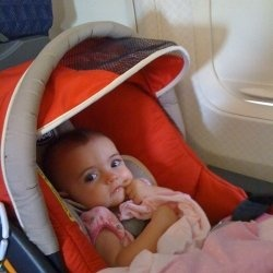 Travel can be fun and exciting yet when you throw one or more babies or toddlers into the mix things can head south quickly. This guide will give...