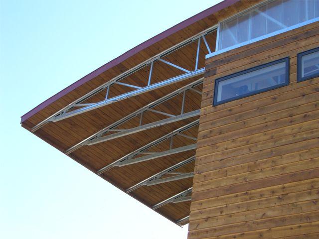 Modern Architecture Nashville 11 best ryan thewes architect images on pinterest | architects