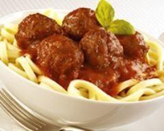 Boulettes de viande hachée (facile, rapide) - Une recette CuisineAZ
