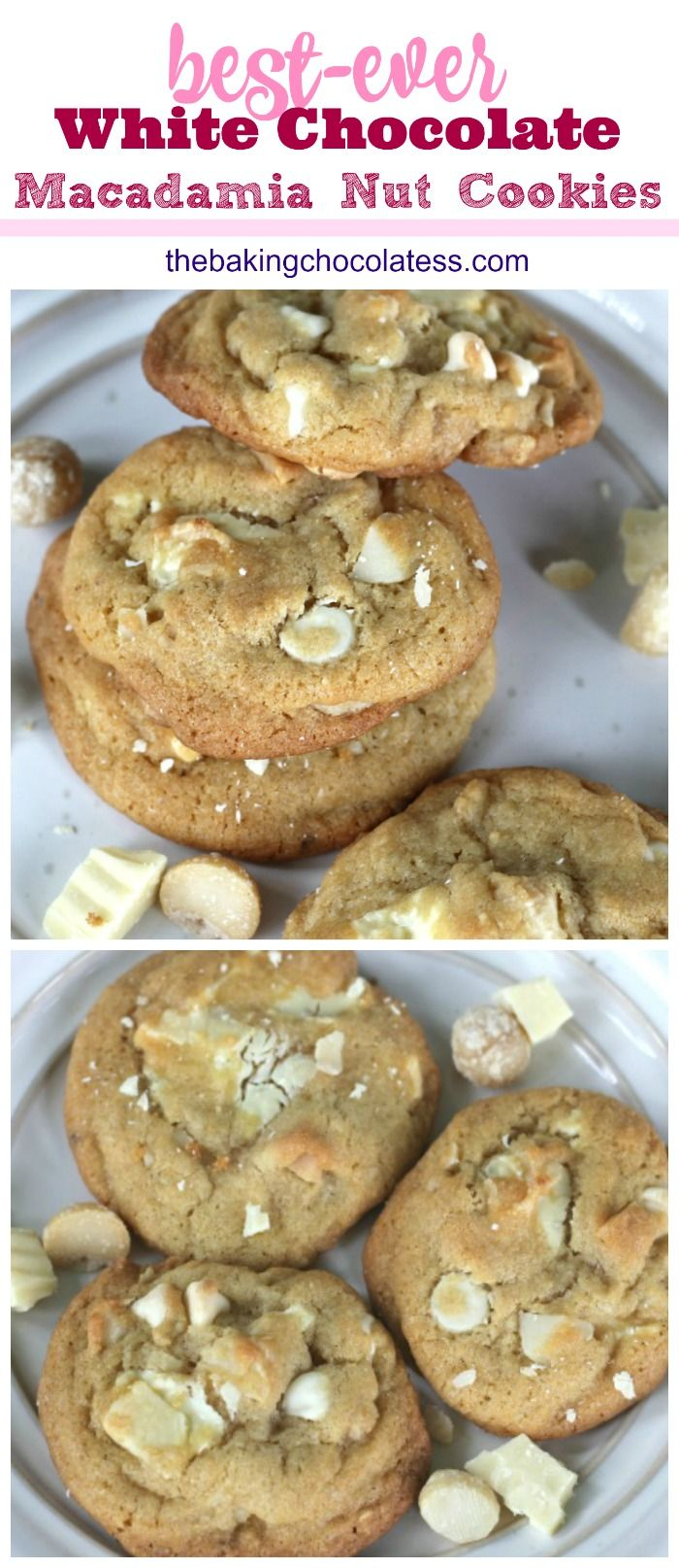 1710 best holiday cookies & more cookies images on pinterest
