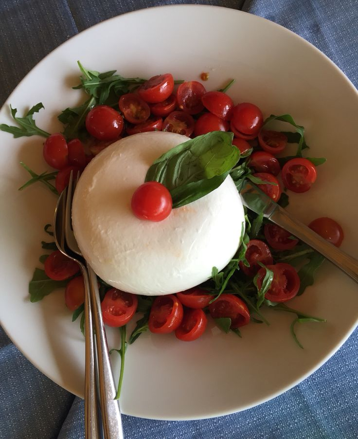 #mozzarella#napoli
