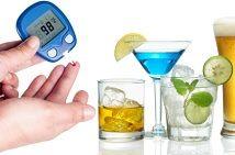 Salir de Fiesta y Diabetes Tipo I.    El tener diabetes no significa que uno no pueda salir de fiesta con los amigos, si bien es verdad que debes tomar más precauciones.