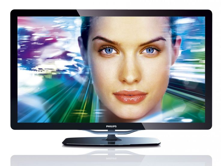 Top 5 best cheap 3D TVs   Get a cheap 3D TV bundle in time for Christmas Buying advice from the leading technology site