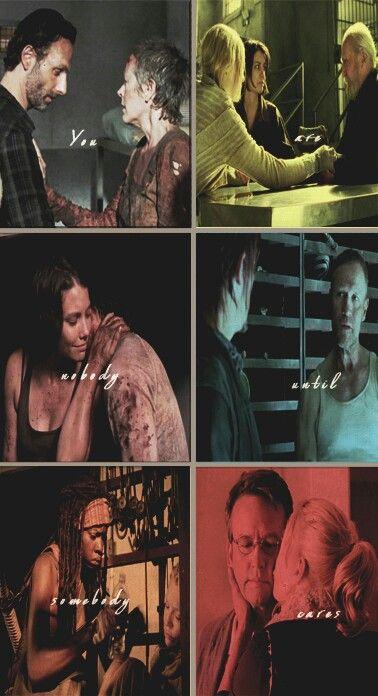 The Walking Dead #TWD                                                                                                                                                      More