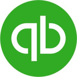 QuickBooks 2016 17.0.4  Financial management and accounting for small businesses.