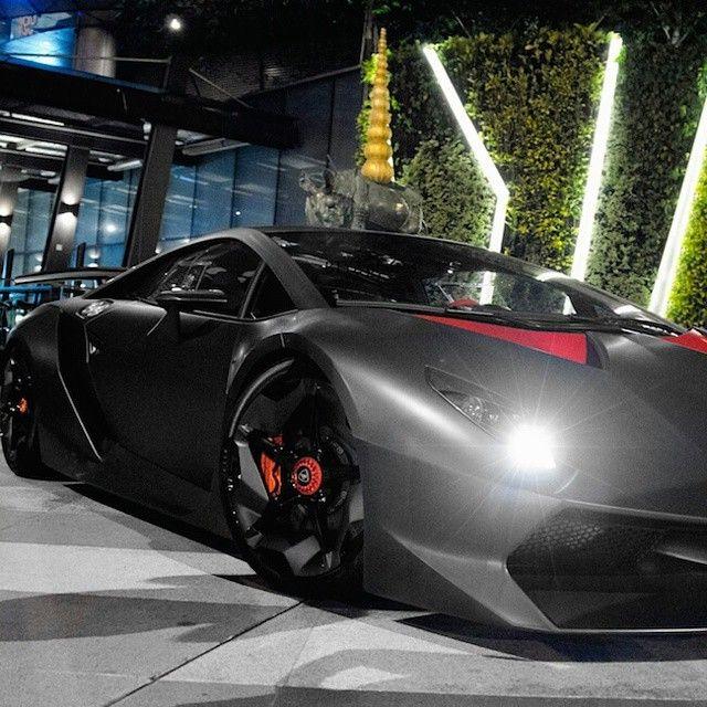 Instagram Post By Worldu0027s Hottest Lamborghini (@madwhips_bull)