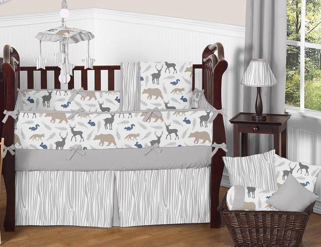 Best 25 Baby Boy Bedding Sets Ideas On Pinterest Baby