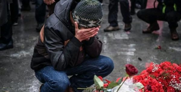 Turkey detains 44 over Istanbul terror attacks