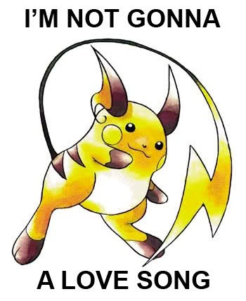 Pokémon Puns