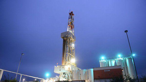 "Eli Logan su Twitter: ""Hurricane Energy raises cash for Lancaster drilling. First oil in2019? https://t.co/7o8DsRQz2r…"