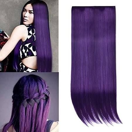 hair color styles pictures best 25 purple hair ideas on purple 9680
