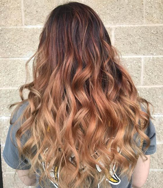 hair color styles pictures 25 best ideas about hair color names on 9680