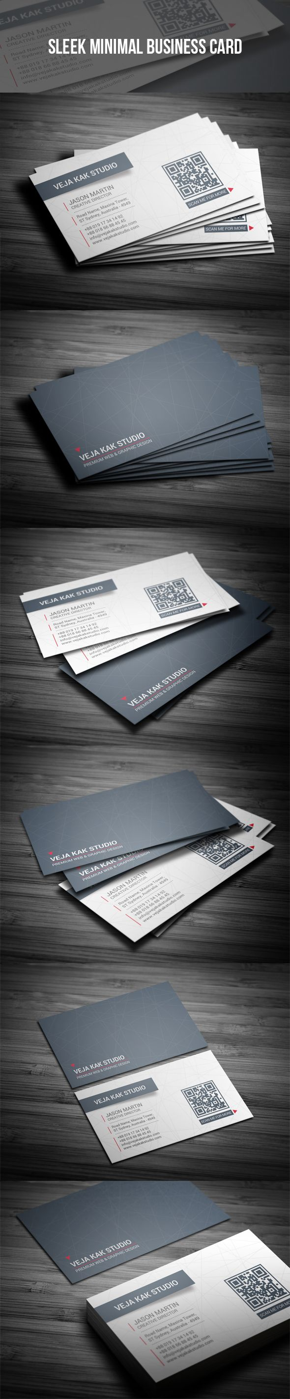 Click Business Cards Sydney Images - Card Design And Card Template