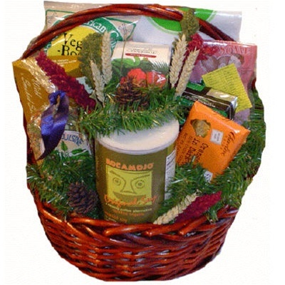 11 best diabetic gift baskets images on pinterest gift basket gift baskets for diabetics buy sugar free gift basket for diabetics type free diabetes negle Image collections