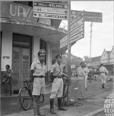 Madioen 1937