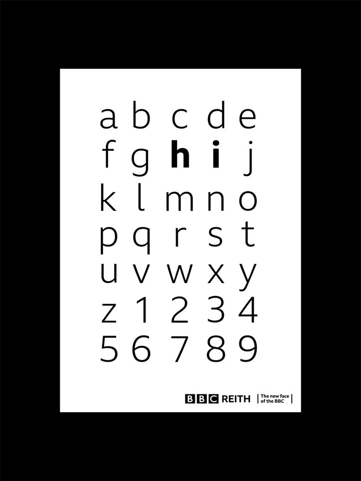Spin-bbc-reith-typeface-campaign-graphic-design-itsnicethat