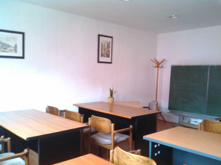 Primex Oktatási Központ