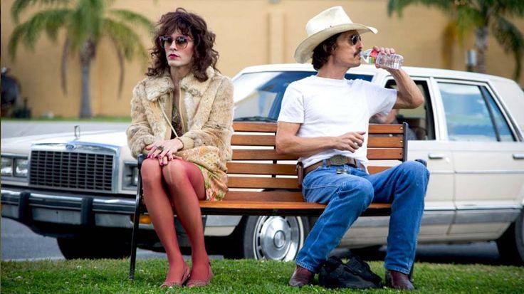 Dallas, cowboy, HIV, farmacêutica, drogas, clube de compras, polícia