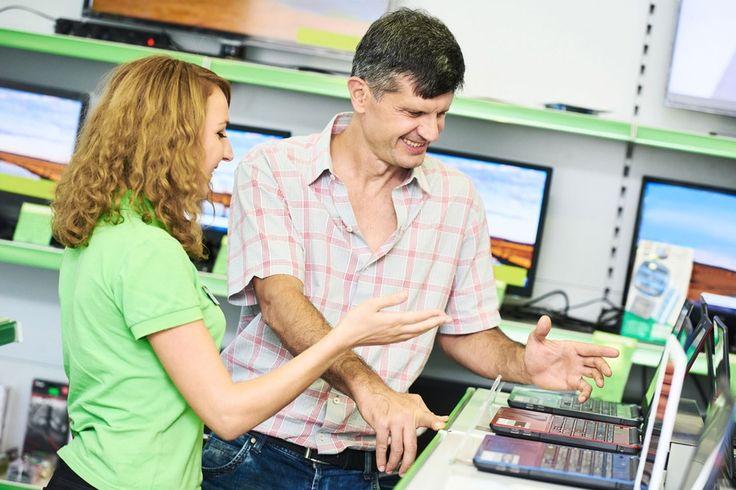 Uanset hvilken computer du har tænkt dig at købe, er der nogle enkle tommelfingerregler, som du bør kende til, hvis du vil vælge rigtigt.
