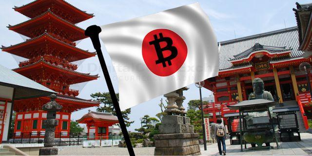 Cuando se trata de encontrar a los países con más visión de futuro en todas las criptomonedas, Japón estará en la lista de la mayoría de las personas. Fue uno de los primeros países en legalizar Bitcoin, lo que ha dado lugar a algunos cambios económicos interesantes. Ahora parece que el sector financiero japonés quiere involucrarse en la minería de Bitcoin. Esto hace eco de planes similares propuestos por las autoridades rusas no hace mucho tiempo