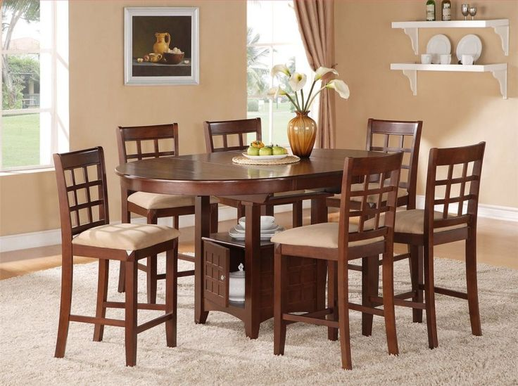 217 best dining area decorating ideas images on pinterest dining area delhi ncr and home painting