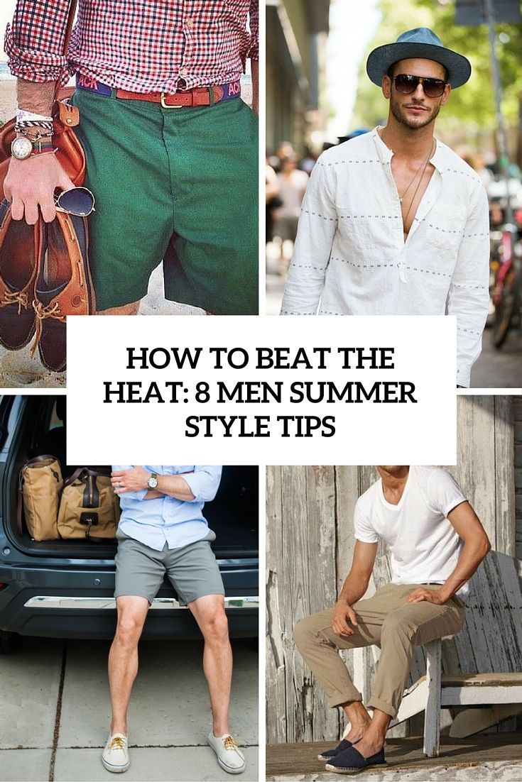 25 best Men's Beach Clothes images on Pinterest