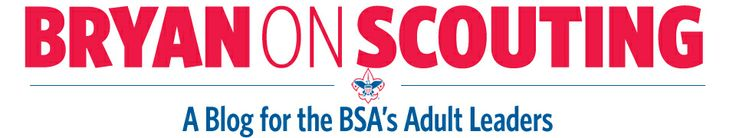 BSA to use Scout Oath and Scout Law for all programs « Bryan on Scouting; article has phase in times for cubs and others.