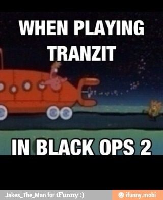 O MY GOSH YES. EVERYTIME. Thats my brothers for ya. Always have to jump off to go revive them xD