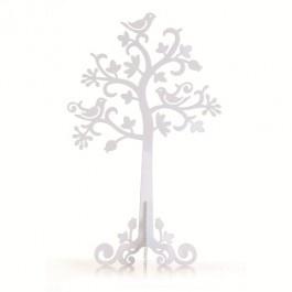 Tree & Song Bird Jewellery Stand £6.95