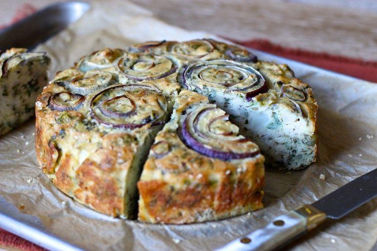 gluten-free-dairy-free-cauliflower-cake-from-jessicas-kitchen