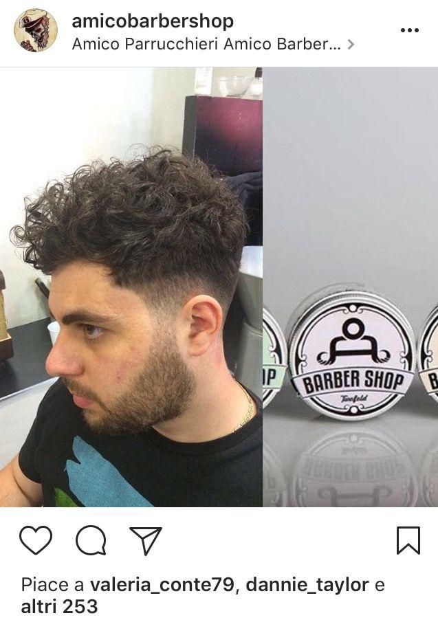 Taglio capelli Uomo , 2017 sfumatura razor A Barber shop Tel 077121939