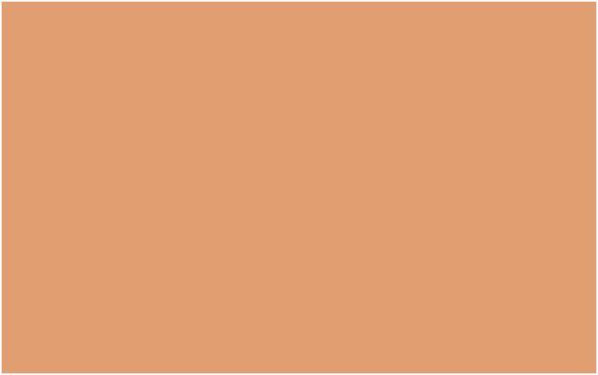 Fit Concrete - Mikro Beton Woskowany kolor CLAY #mikrobeton #microcement #fitconcrete #beton #woskowany #colours #nowoczesna #clay #glina #naturalne #kolory #ziemi #3d