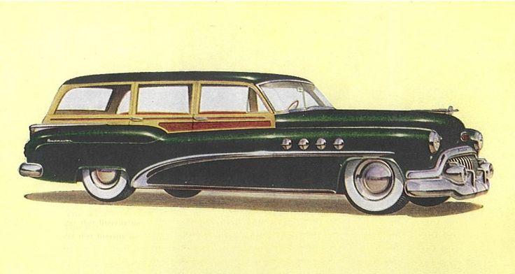 10 best the ten best station wagons images on pinterest station wagon vintage cars and old. Black Bedroom Furniture Sets. Home Design Ideas