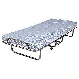 25 Best Ideas About Roll Away Beds On Pinterest Roll