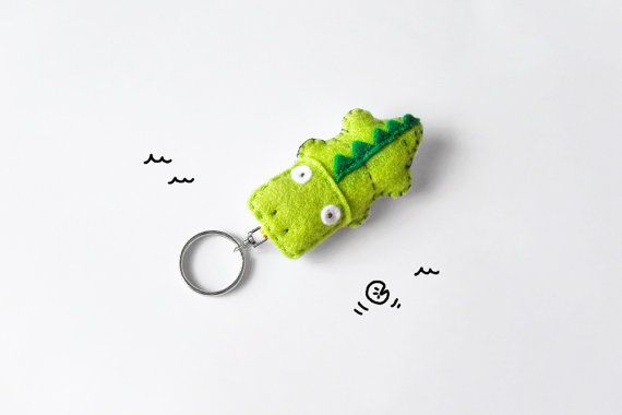 Green by nicola rock on Etsy