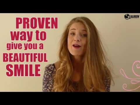 Discover Coconut Oil Pulling and Get Whiter Teeth