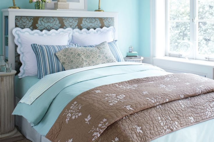 Best Sheets for Hot Weather