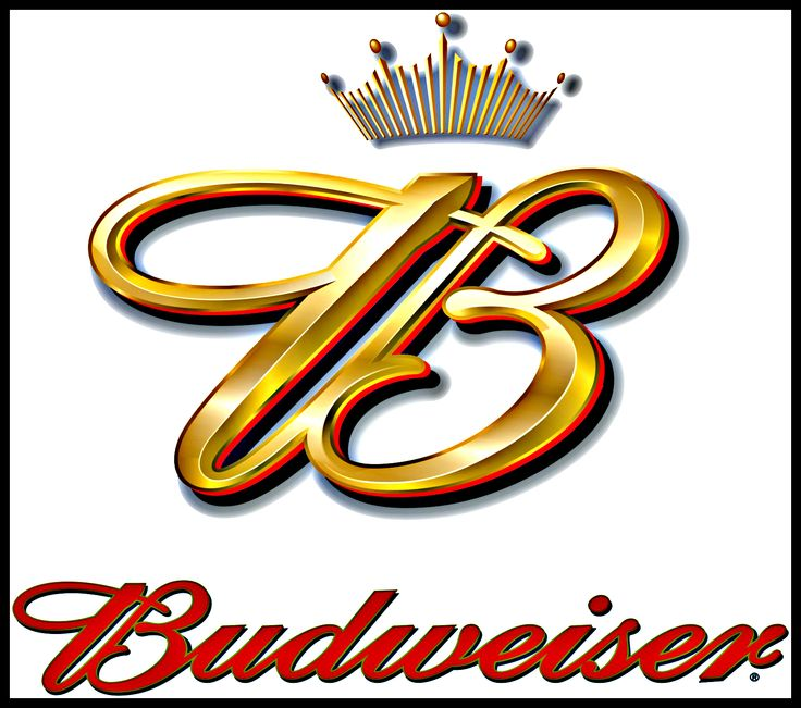 17 Best images about Budweiser on Pinterest | Brewery, Starbucks ...