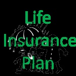 AEGON Religare iMaximize Plan is a life insurance plan from AEGON Religare Life Insurance with an objective of maximizing the investment of the policy holders with zero premium allocation charge. It gives options to choose a