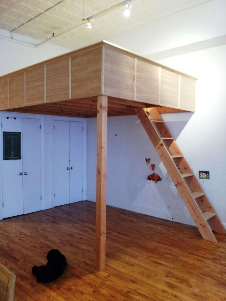 Wall Mounted Headboards Ikea Bed Frame Studiosmvd Fold Up ...