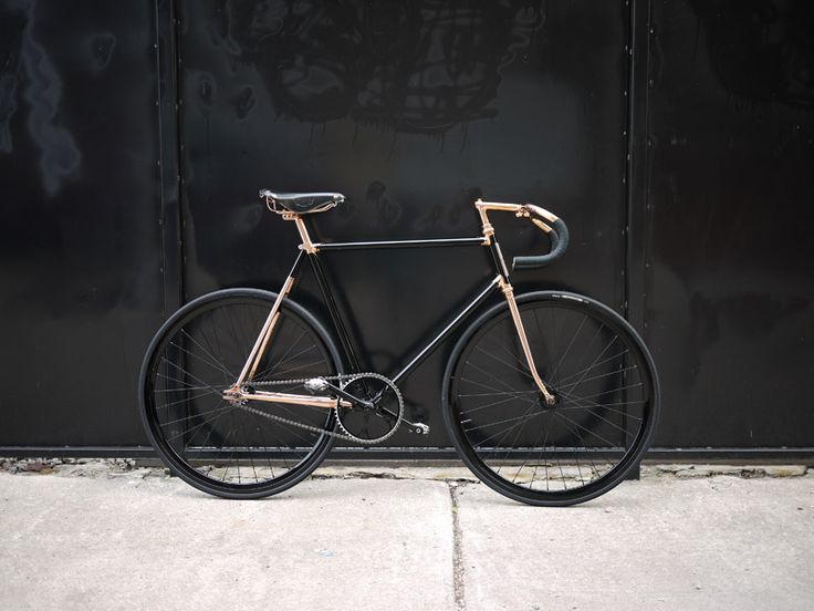 Blackgold, Beautiful, Street Bikes, Tandem Bicycles, Black Gold, Bicycles Company, Madison Street,  Tandem Bicycle, Detroit Bicycles