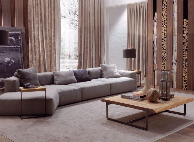 Frigerio mobili ~ Best frigerio salotti images couches modern