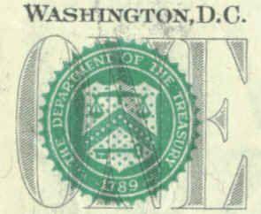 Масонские символы вокруг нас. Новый мировой порядок #масоны #США #доллар #символы