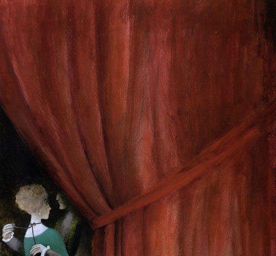 Don Giovanni - The Tjong-Khing (5)