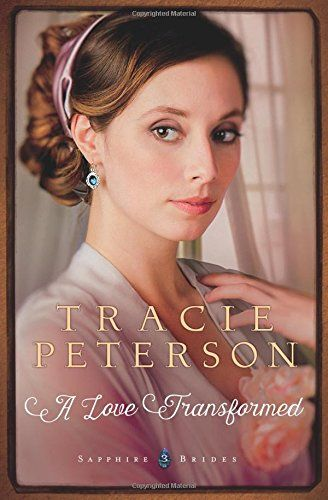 146 best september 2016 new adult fiction images on pinterest a love transformed sapphire brides by tracie peterson ebook pdfa fandeluxe Images