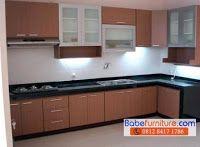 Jasa Pembuatan Kitchen Set Tanggerang 0812 8417 1786: Jasa Pembuatan Kitchen Set Tanggerang
